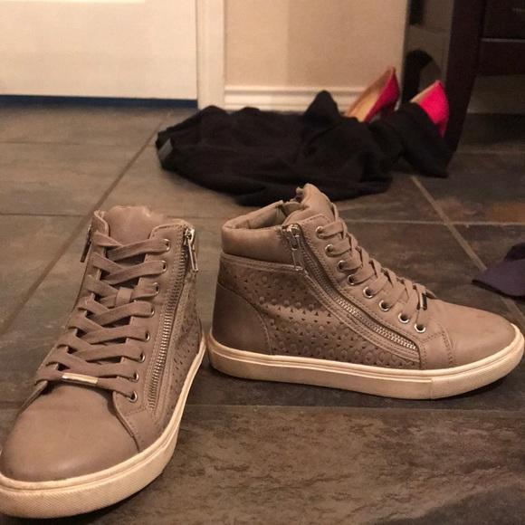 d562068068b Steve Madden sneakers